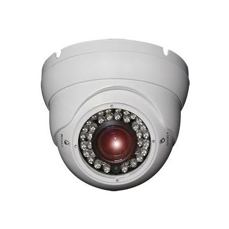 Mini dôme HDCVI 1.3Mp / 2.3Mp – ET20D09VFB