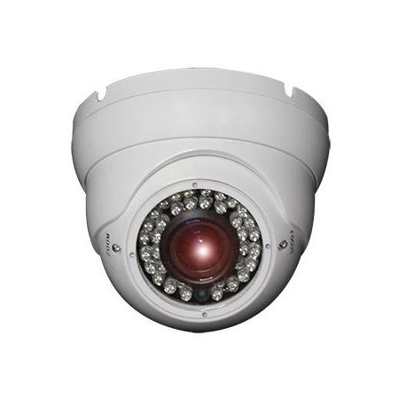 Mini dôme HDCVI 1.3Mp / 2.3Mp - ET20D09VFB