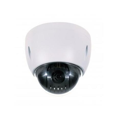 Mini dôme motorisé HDCVI 1080p - ET42212I-HC