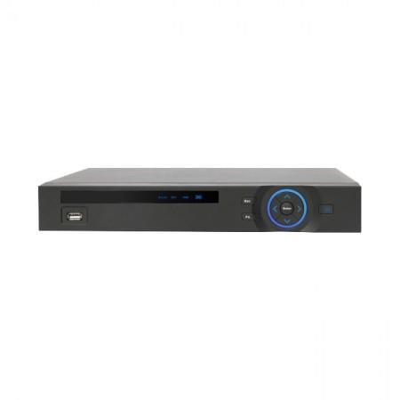Enregistreur de vidéosurveillance ET5208A-V2/S2