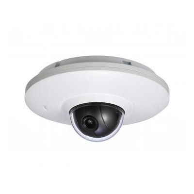 Mini dôme IP 2MP – POE - ET-IP-HD4200F