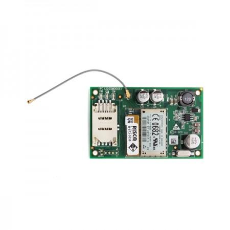 Module GSM-GPRS