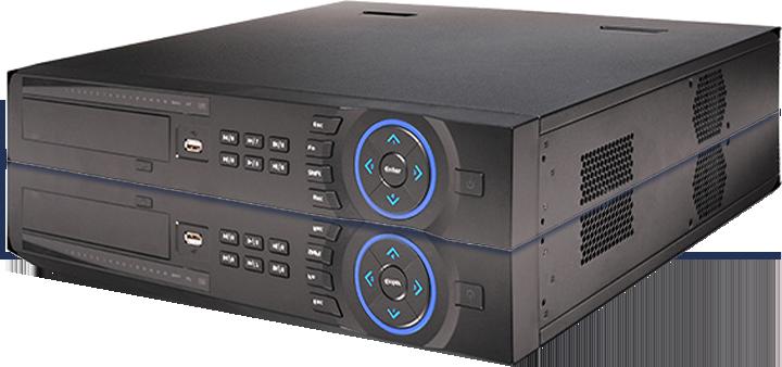 installations de caméras de sécurité sans fil spokane