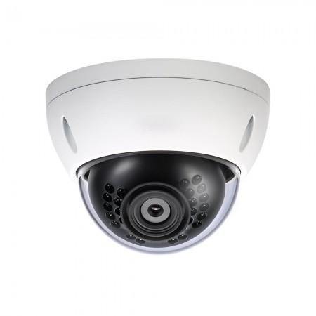 Mini dôme IP 2MP – Wifi – ET-IP-HDBW1200E-W