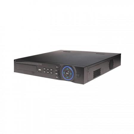 Enregistreur de vidéosurveillance ET-HCVR16V