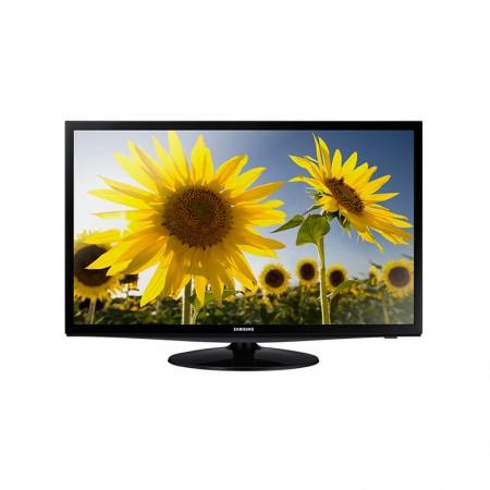 Moniteur vidéosurveillance Samsung ET28D310EW-1