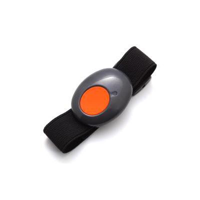 bracelet panique pour alarme